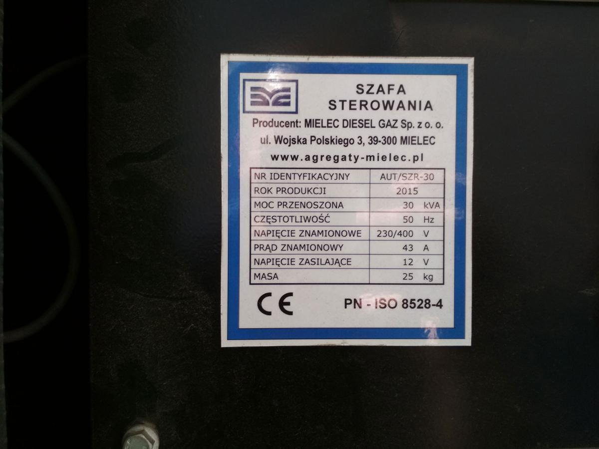 30-kVA-2