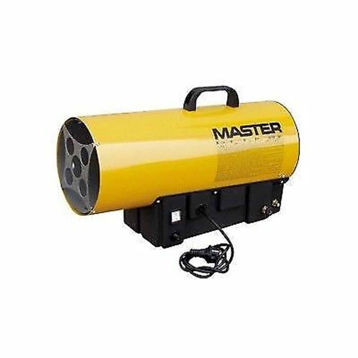 Master-BLP-33ET